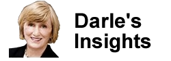 Darle's Insight